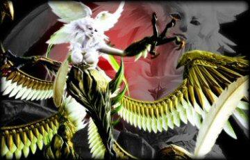 Garuda (Extreme) - Guide, Loot | FFXIV: A Realm Reborn Info