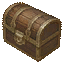 Leather Balloon Panel - Quest Items - Items