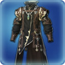 Allagan Tunic of Casting - Body Armor Level 1-50 - Items