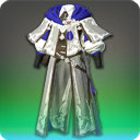 Arachne Robe - Body Armor Level 1-50 - Items