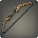 Ash Composite Bow - Bard & Archer Weapons - Items