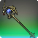Astrolabe - Black Mage & Thaumaturge Weapons - Items