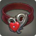 Band of Eternal Passion - Necklaces - Items