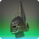 Batliege Okabuto - Helms, Hats and Masks Level 1-50 - Items