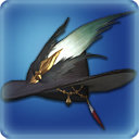 Choral Chapeau - Helms, Hats and Masks Level 1-50 - Items