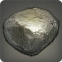 Cobalt Ore - Ore - Items