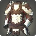 Custom-made Scale Mail - Body Armor Level 1-50 - Items