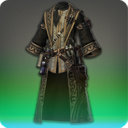 Dark Divinity Feldr - Body Armor Level 1-50 - Items