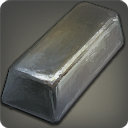 Darksteel Ingot - Metal ingots, sheets and wires - Items