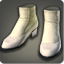 Dated Canvas Gaiters - Greaves, Shoes & Sandals Level 1-50 - Items