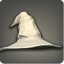 Dated Canvas Hat - Helms, Hats and Masks Level 1-50 - Items