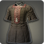 Dated Canvas Tabard (Brown) - Body Armor Level 1-50 - Items
