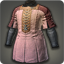 Dated Cavalier's Chainmail (Pink) - Body Armor Level 1-50 - Items