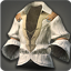 Dated Cotton Shirt - Body Armor Level 1-50 - Items