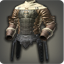 Dated Harrier's Jacket (Black) - Body Armor Level 1-50 - Items