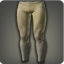 Dated Hempen Tights - Pants, Legs Level 1-50 - Items