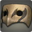 Dated Oak Halfmask - Helms, Hats and Masks Level 1-50 - Items