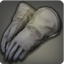 Dated Smithy's Gloves (Grey) - Gaunlets, Gloves & Armbands Level 1-50 - Items