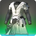 Direwolf Tabard of Aiming - Body Armor Level 1-50 - Items