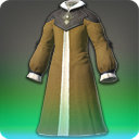 Doctore's Robe - Body Armor Level 1-50 - Items