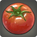 Dzemael Tomato - Ingredients - Items