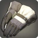 Felt Work Gloves - Gaunlets, Gloves & Armbands Level 1-50 - Items