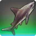 Gigantshark - Fish - Items