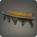 Glade Counter - Furnishings - Items