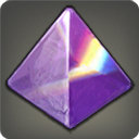 Glamour Prism (Clothcraft) - Catalysts - Items