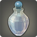 Growth Formula Gamma - Reagents - Items