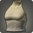 Hempen Camise - Body Armor Level 1-50 - Items