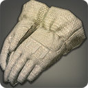 Hempen Work Gloves - Gaunlets, Gloves & Armbands Level 1-50 - Items