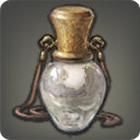 Hi-potion of Mind - Medicine - Items