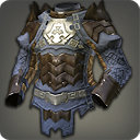 Horn Scale Mail - Body Armor Level 1-50 - Items