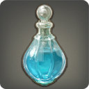 Ice Ward Potion - Medicine - Items