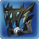 Ironworks Mask of Scouting - Helms, Hats and Masks Level 1-50 - Items