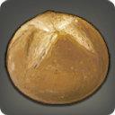 Panadería {Tienda} - Página 2 Knights-bread