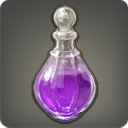Lightning Ward Mega-Potion - Medicine - Items