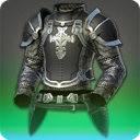 Lord's Cuirass - Body Armor Level 1-50 - Items