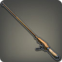 Maple Fishing Rod - Fisher Tools - Items