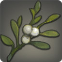 Matron's Mistletoe - Reagents - Items