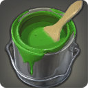 Meadow Green Dye - Dyes - Items