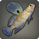Merlthor Goby - Fish - Items