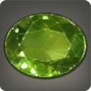 Peridot - Gemstone - Items