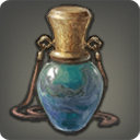 Potion of Intelligence - Medicine - Items
