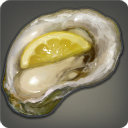 Raw Oyster - Food - Items