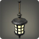 Riviera Pendant Lamp - Decorations - Items