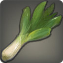 Salt Leek - Ingredients - Items