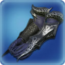 Scylla's Gloves of Casting - Gaunlets, Gloves & Armbands Level 1-50 - Items