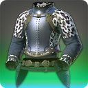 Sentinel's Cuirass - Body Armor Level 1-50 - Items